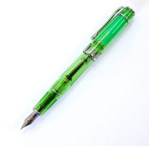 prera-green